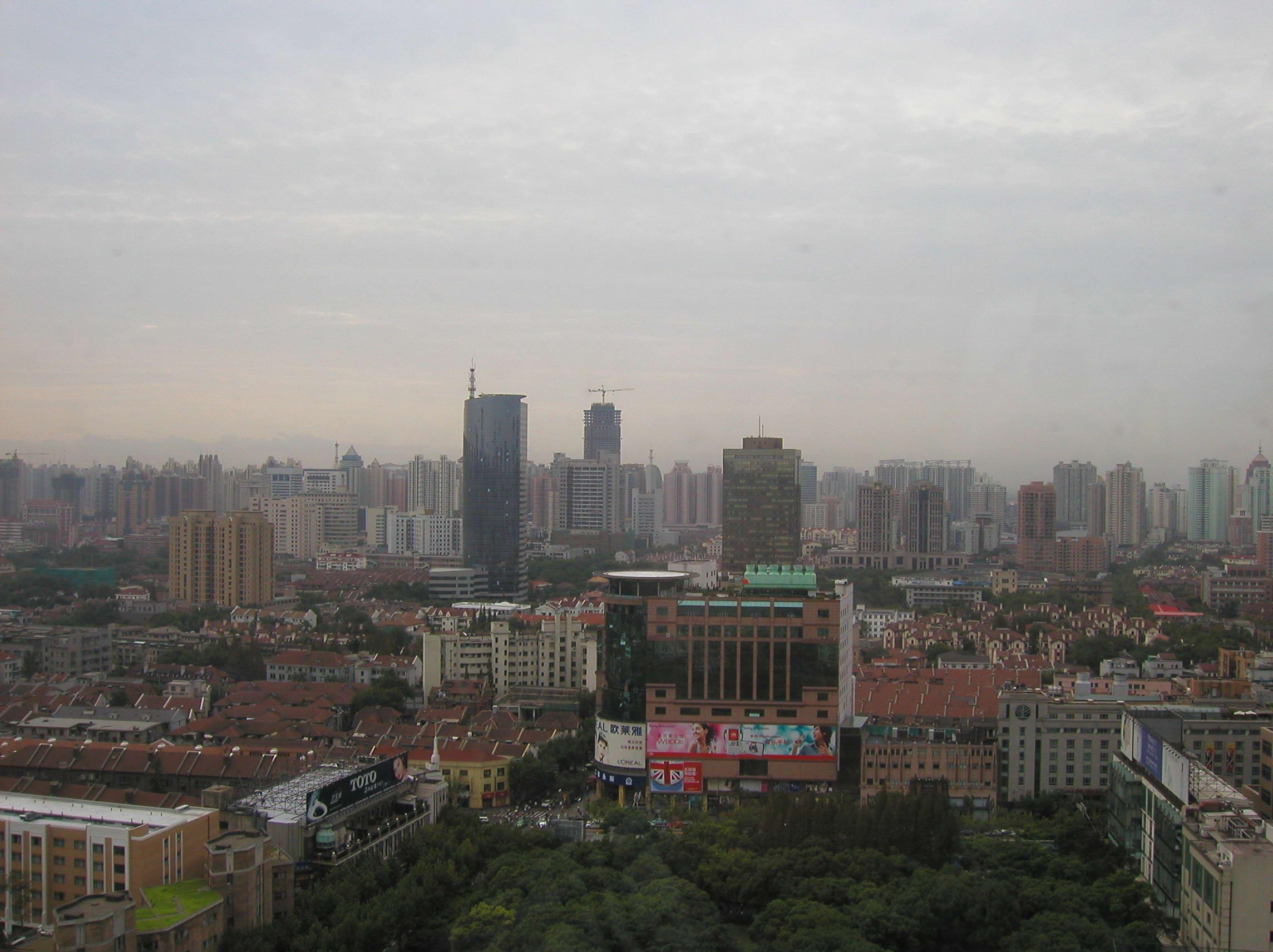 shanghai_town.jpg