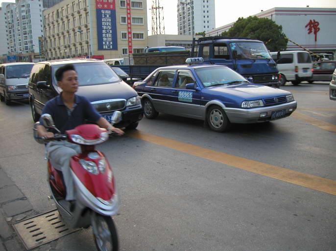 shanghai_traffic.jpg