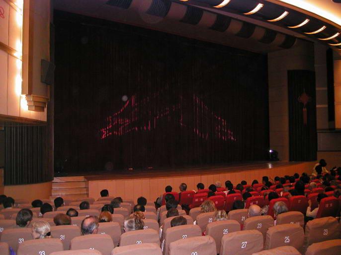 Shanghai_circus1.jpg
