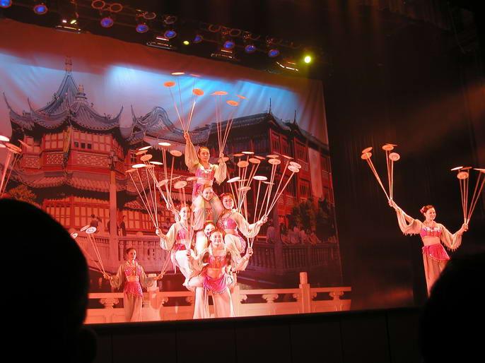 Shanghai_circus3.jpg