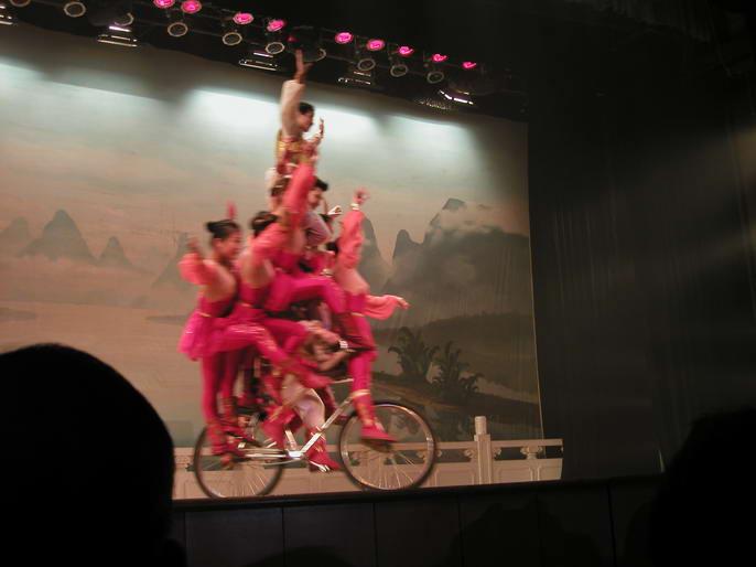 Shanghai_circus4.jpg