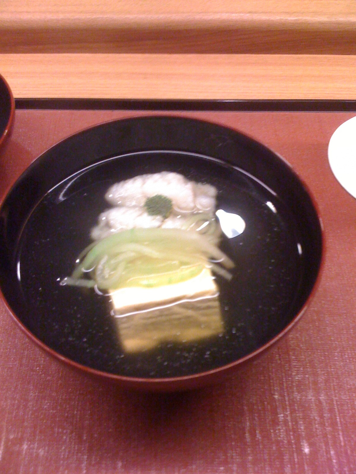 iwasaki-2.jpg