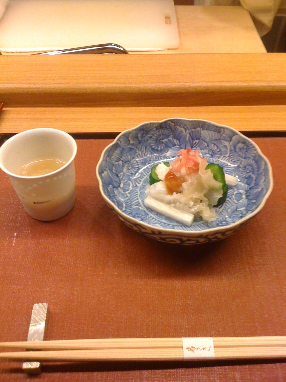 iwasaki-1.jpg
