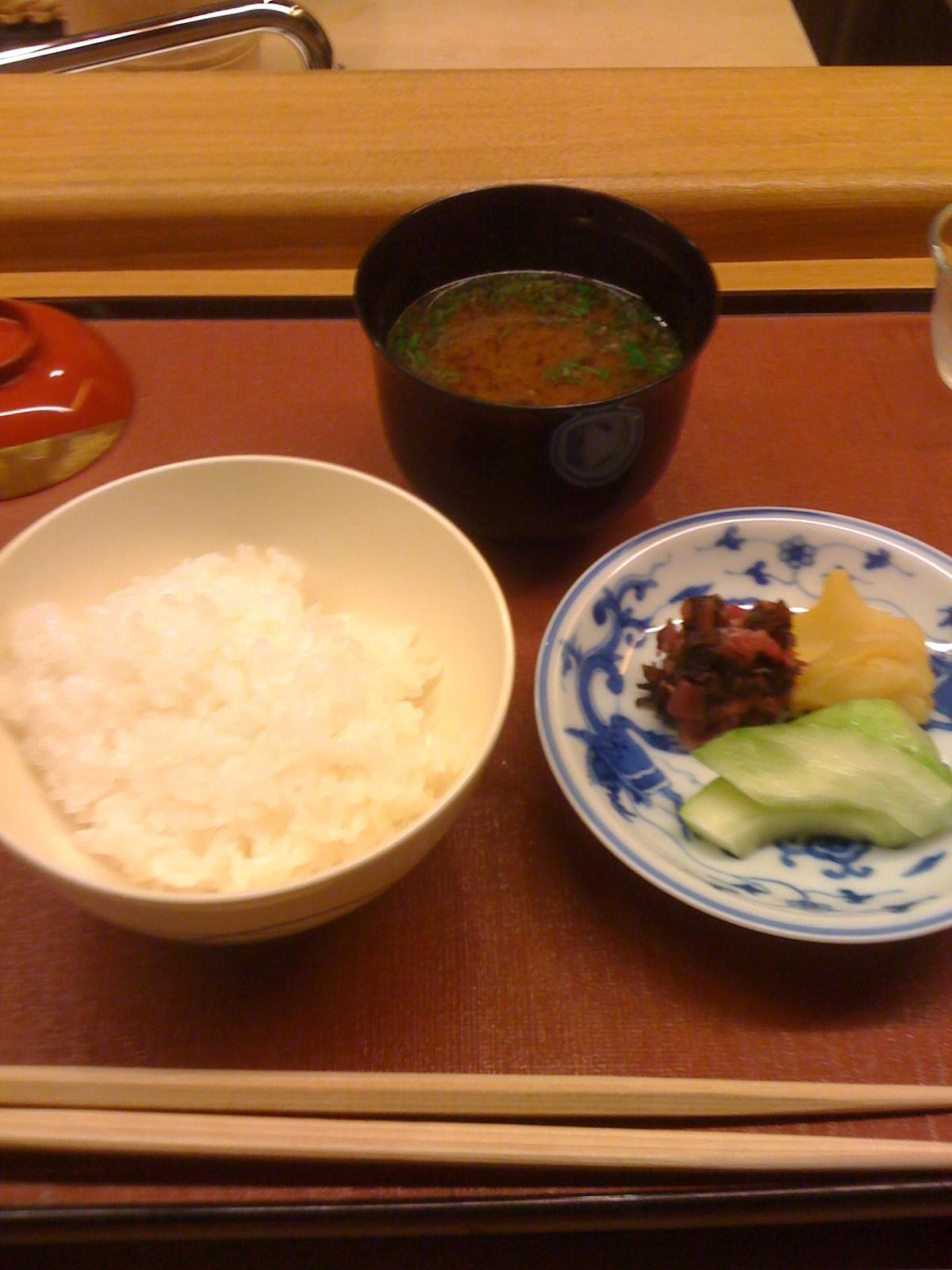 iwasaki-10.jpg