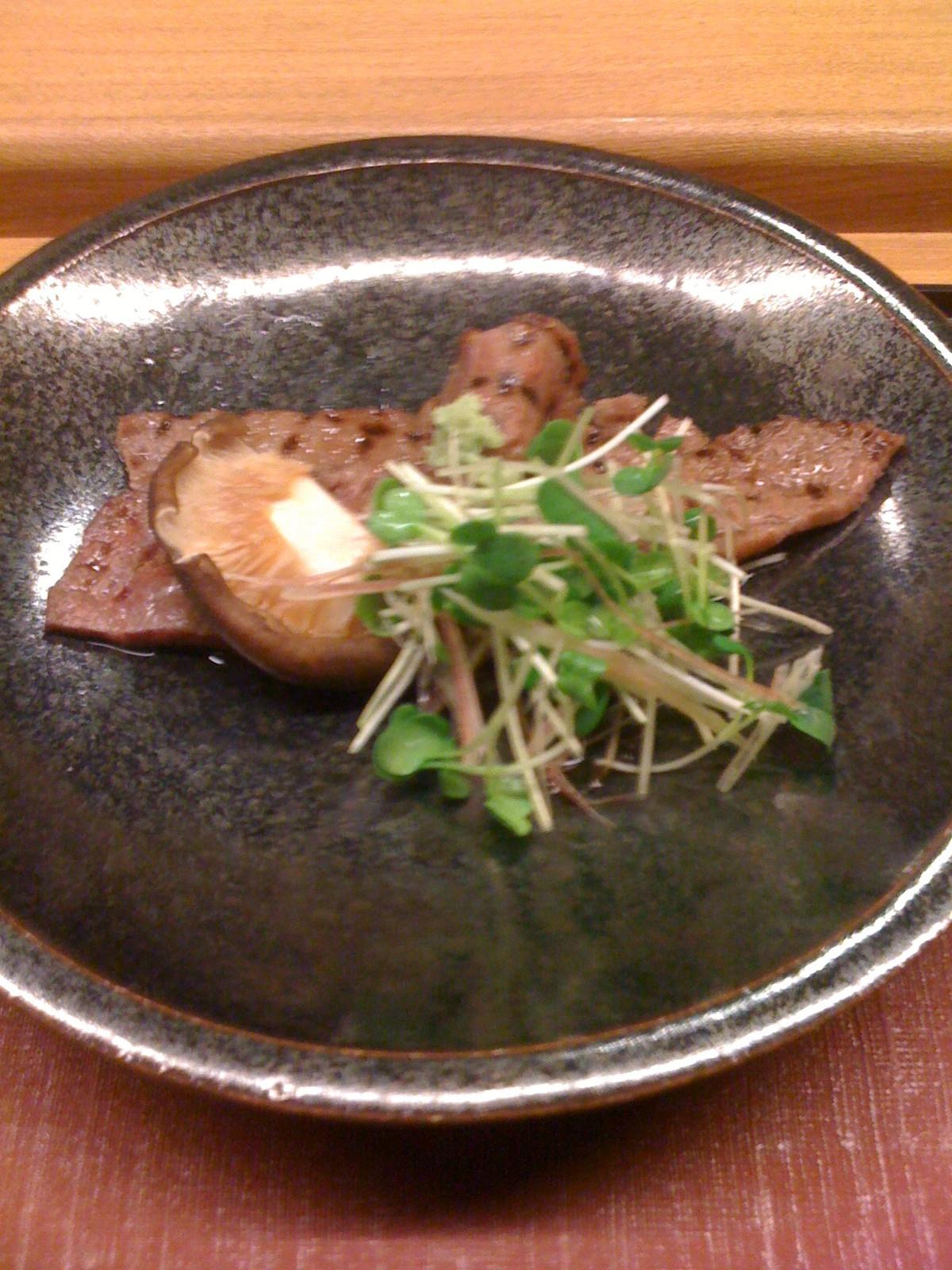 iwasaki-75.jpg